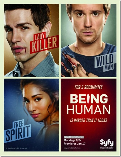 being-human-syfy-poster-550x715