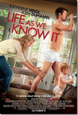 Life_As_We_Know_It_2