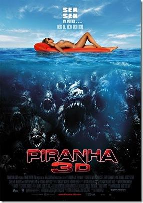 Piranha_3d_poster1