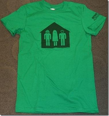 syfy-tshirt