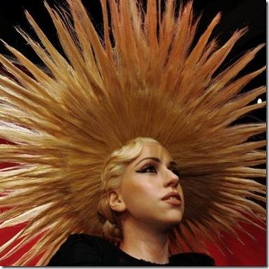 lady-gaga-feb-25-2011-1-600