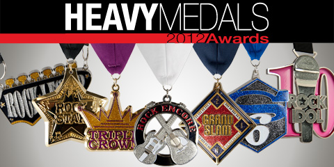 Heavy-Medal-Group-Shot_web
