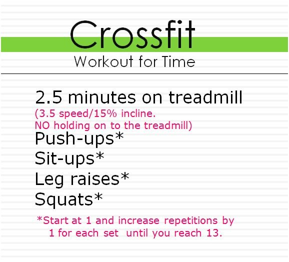 asda treadmills cheap