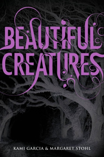 beautiful-creatures.jpg