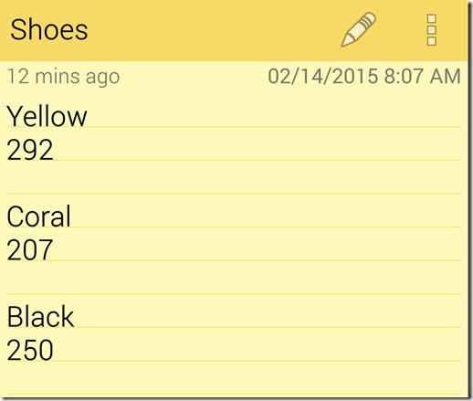 Screenshot_2015-02-14-08-20-38
